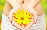 Легкі дні – препарат для жіночого здоров'я, фото 1