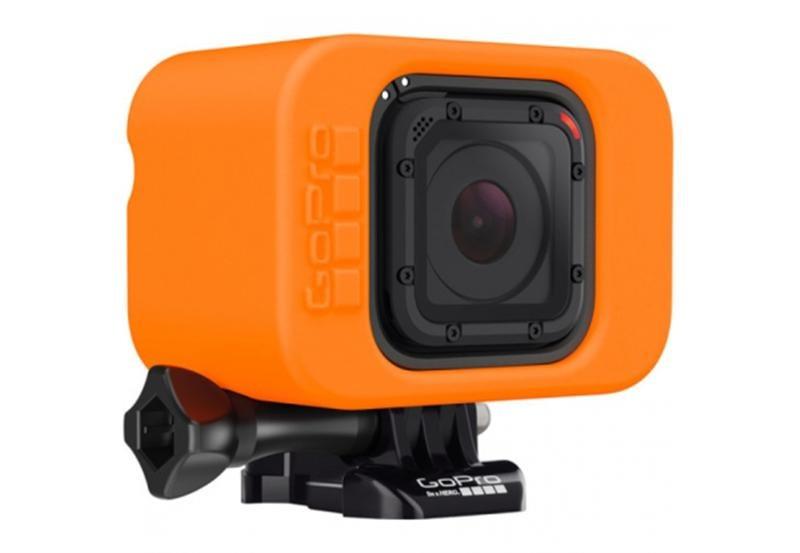 Поплавок GoPro RP Floaty (ARFLT-001)