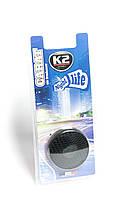 Запахи K2 CARAT Night life мембрана