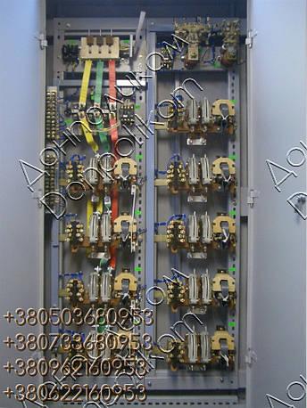 ТСАЗ-160  (ИРАК.656.231.006-02) контроллер магнитный  подъема, фото 2