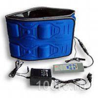 Пояс для похудения waist belt Pangao PG-2001 широкий
