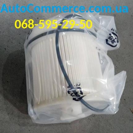 Фильтр топливный вставка ISUZU NLR Атаман A093 (8982035990) E-4, фото 2