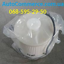 Фильтр топливный вставка ISUZU NLR Атаман A093 (8982035990) E-4, фото 3
