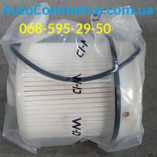 Фильтр топливный вставка ISUZU NLR Атаман A093 (8982035990) E-4