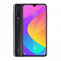 Телефон Xiaomi Mi 9 Lite 6/128Gb black Global Version