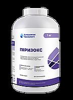 Акарицид Пиризокс 1кг