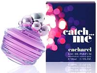 Женский парфюм Cacharel Catch Me .. 80 мл
