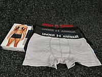 Мужское белье ( трусы ) Under Armour - набор трусов