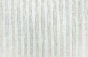 Сервірувальна серветка Con Brio СВ-1901 30х45см