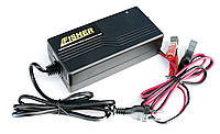 Зарядка Fisher 5 А для гелевых аккумуляторов