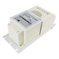 Электромагнитный балласт 600 Вт ДНАТ/МГЛ