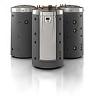 Мульти-режимна буферна теплова ємність CTC Eco Zenith C 530, фото 2