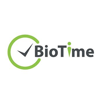 WEB-система учета рабочего времени для удаленных объектов, магазинов, офисов, складов ZKTeco BioTime 8