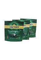 Растворимый кофе Jacobs Monarch (Якобс Монарх) 30 г