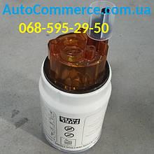 Фильтр топливный грубой очистки Isuzu NQR71/NLR85 Атаман A093 (8981398300) E-4