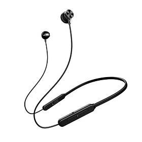 Наушники USAMS-YD001 S1 Sports Bluetooth.
