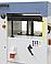 Рейсмусный станок TP 410 - 400 V BERNARDO | Рейсмус, фото 2