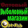 Воздушное тесто Cukk Puffi пуфи midi 6-10mm натур *