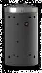Мульти-режимная буферная тепловая емкость CTC Eco Zenith 510