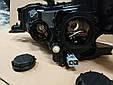 Фара правая Mitsubishi Outlander 3 (12-15), фото 8