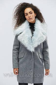 X-Woyz Зимнее пальто X-Woyz LS-8760-4