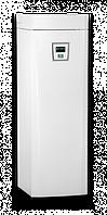 Многофункциональная емкость/бойлер CTC EcoZenith 250  3x400V  1550, фото 1