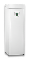 Многофункциональная емкость/бойлер CTC EcoZenith 250  3x400V  1550
