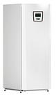Багатофункціональна ємність/бойлер CTC EcoZenith 250 3x400V 1550, фото 2