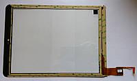 Сенсорний екран для планшету Cube Talk 9x U65GT, тачскрін білий, фото 1