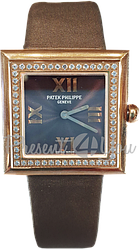 Женские часы Patek Philippe (104-0213)
