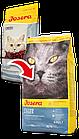 Сухой корм для котов сидящих дома JOSERA Léger 10 кг  , фото 2