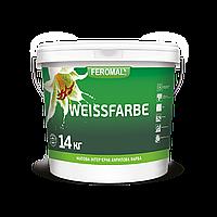 FEROMAL 25 – 14 кг