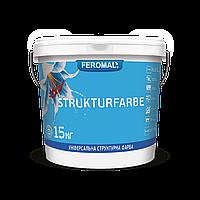 FEROMAL 52 – 15 кг