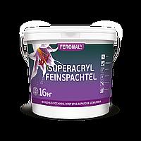 FEROMAL 1 – 16 кг