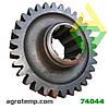 Шестерня промежуточного вала К-700 700А.17.01.081-1