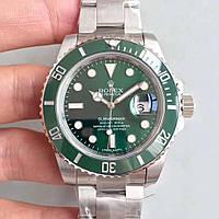 Часы Rolex SUBMARINER DATE, фото 1