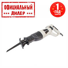 Сабельная пила Элпром ЭСП-950