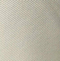 Ткань автомобильная потолочная, ткань для потолка авто P-03-04