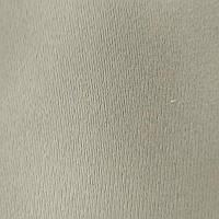 Ткань автомобильная потолочная, ткань для потолка авто P-111/1