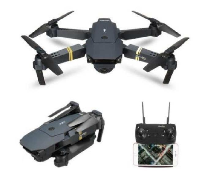 Phantom D5HW c WiFi Камерою, Квадрокоптер