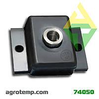 Амортизатор КПП улучшеный К-700 700.00.17.170