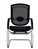 Кресло посетителя Marrit C35E