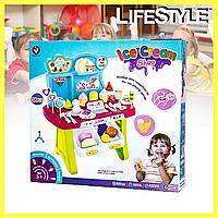 Детский прилавок сладостей / Детский магазин + Наушники в Подарок, фото 1