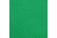 Спанбонд флизелин 70 грм/м2 (зеленый) на отрез