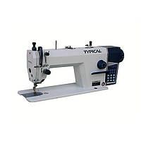 """GC6910A-НD3 Промышленная швейная машина """"Typical"""" (комплект)"""