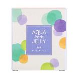 Увлажняющий BB крем-желе HOLIKA HOLIKA Aqua Petit Jelly BB SPF20 PA++, 40 мл, фото 3