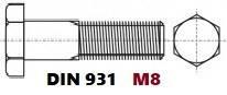 M8-01.01 10.9