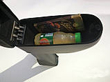Підлокітник Armcik Стандарт для Citroen C3 Picasso 2009-2017, фото 10