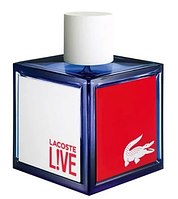 100 мл  Lacoste Live Lacoste (м)