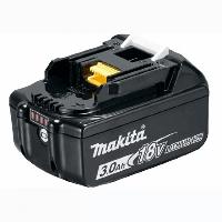 Акумулятор Makita BL1830B 18В 3Ач